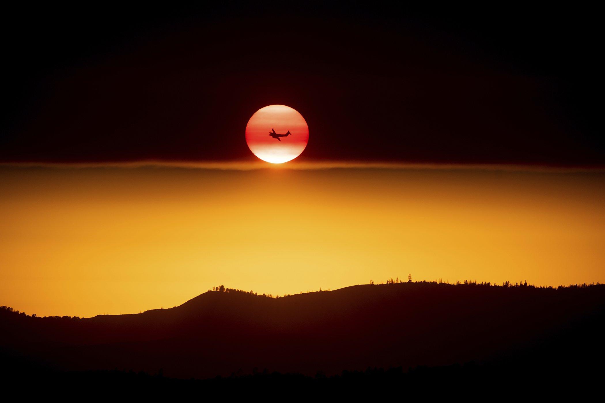 California-Wildfires-Summer-Heat.jpg