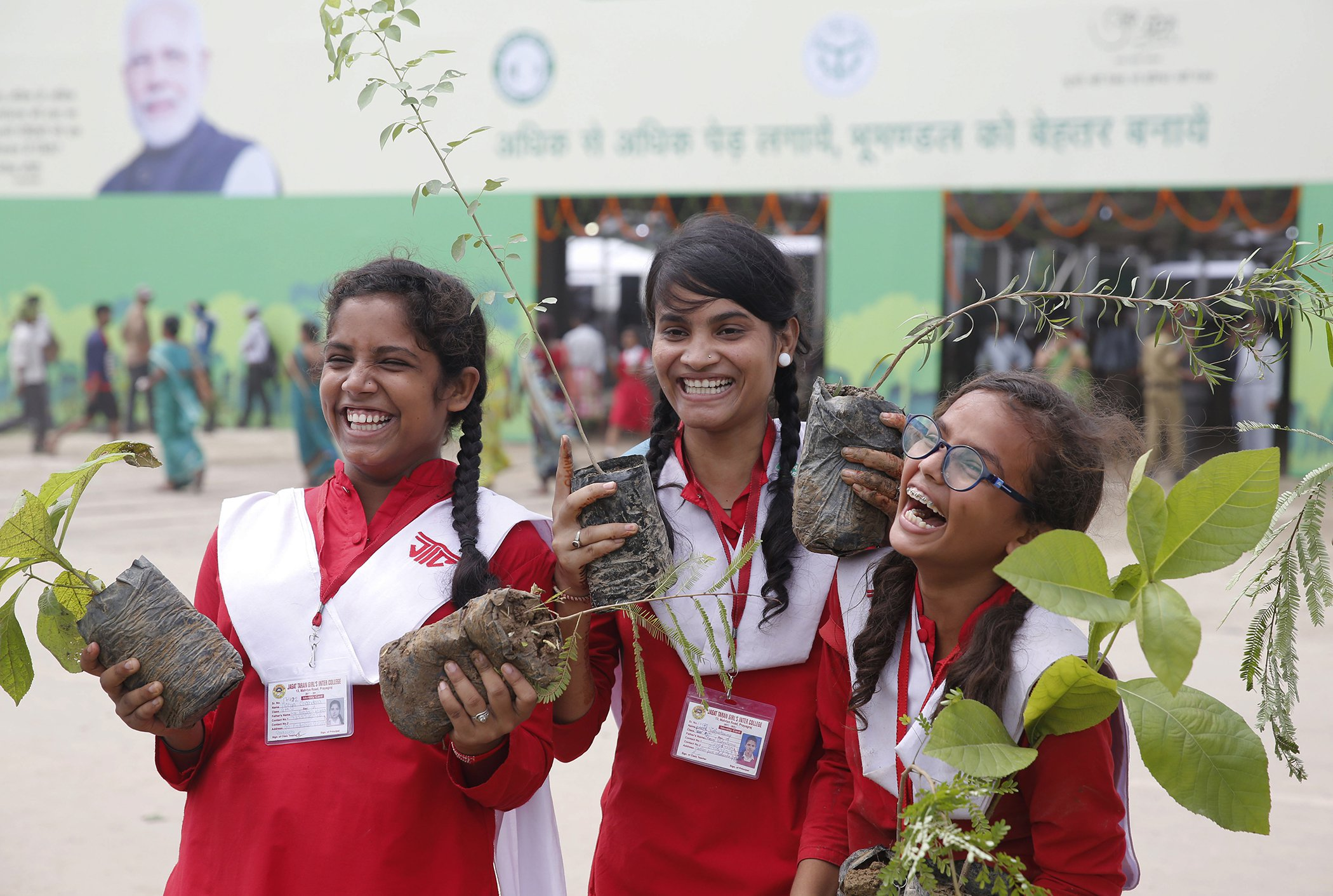 India-Tree-Planing-Environment-Climate.jpg