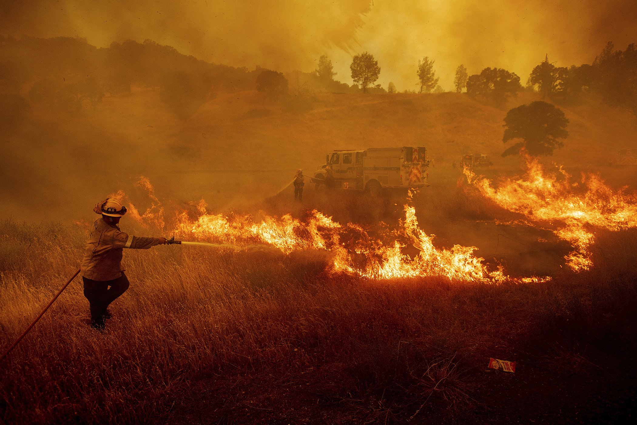 California-Wildfires-Summer.jpg