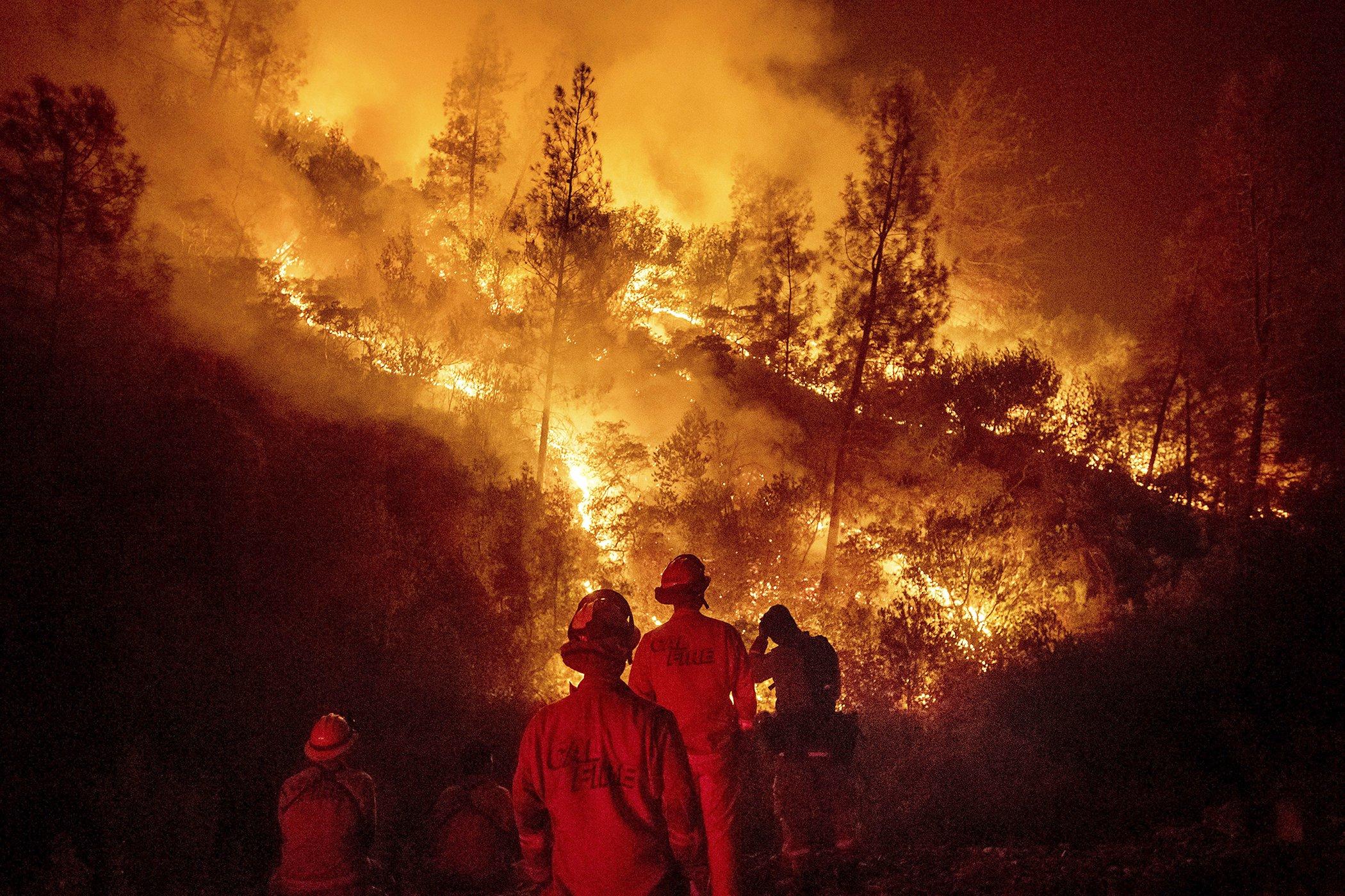 Environmental-Photos-August-California-Wildfires.jpg