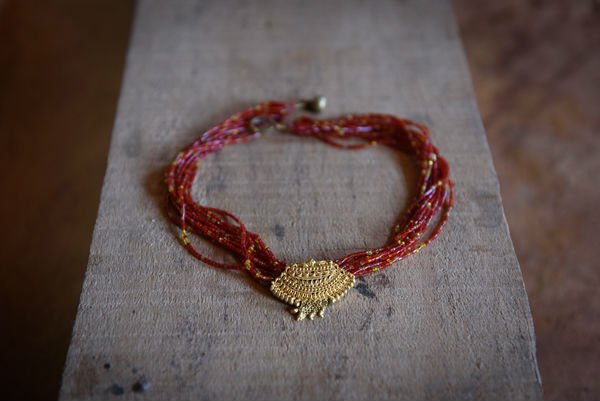 prapti nepal wateraid necklace.jpg