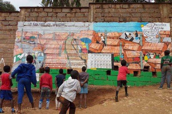 DARAJA_Wall Mural in Kibera Nairobi.jpeg