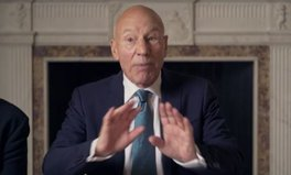 Article: Patrick Stewart hilariously confronted with 5 things the European Convention on Human Rights has done