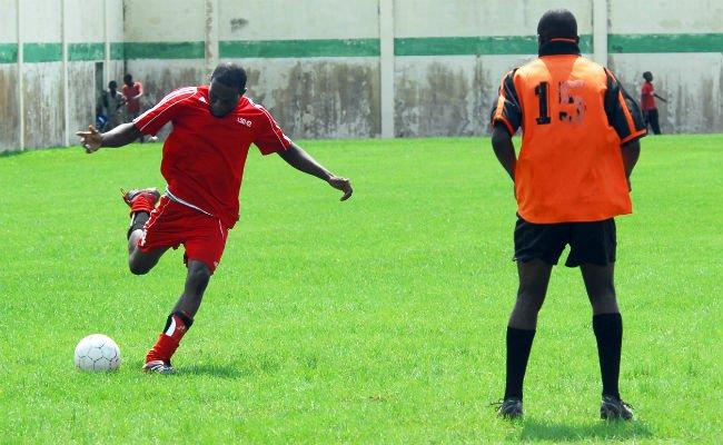 Africa soccer sex ed.jpg