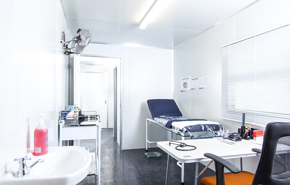 Consulting Room 1.jpg