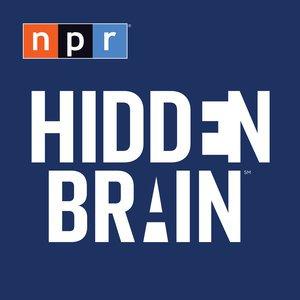 hidden-brain-npr.jpg