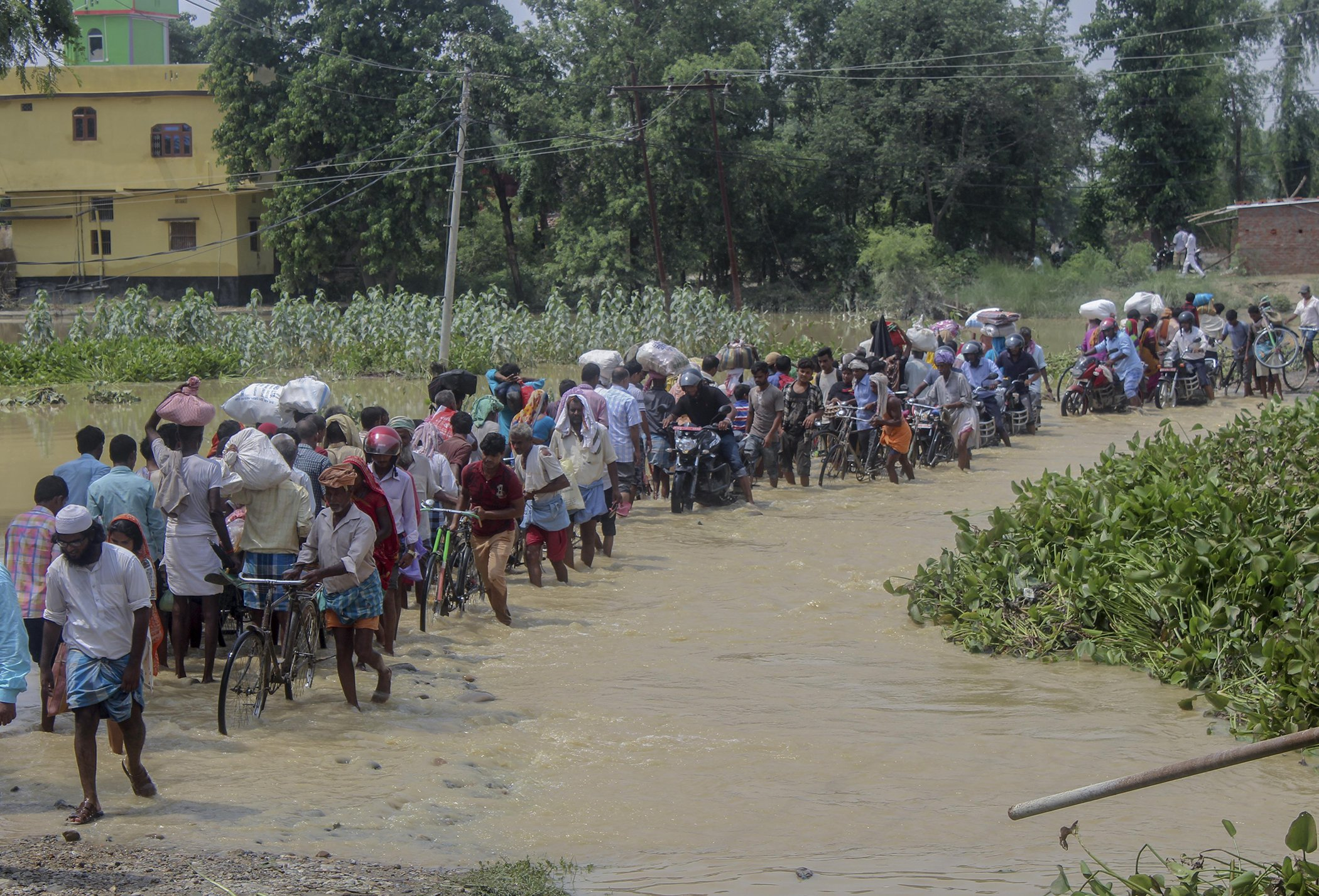 India-South-East-Asia-Flooding-002.jpg