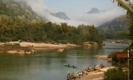Article: Saving lives in Laos: featured on Australia's Today