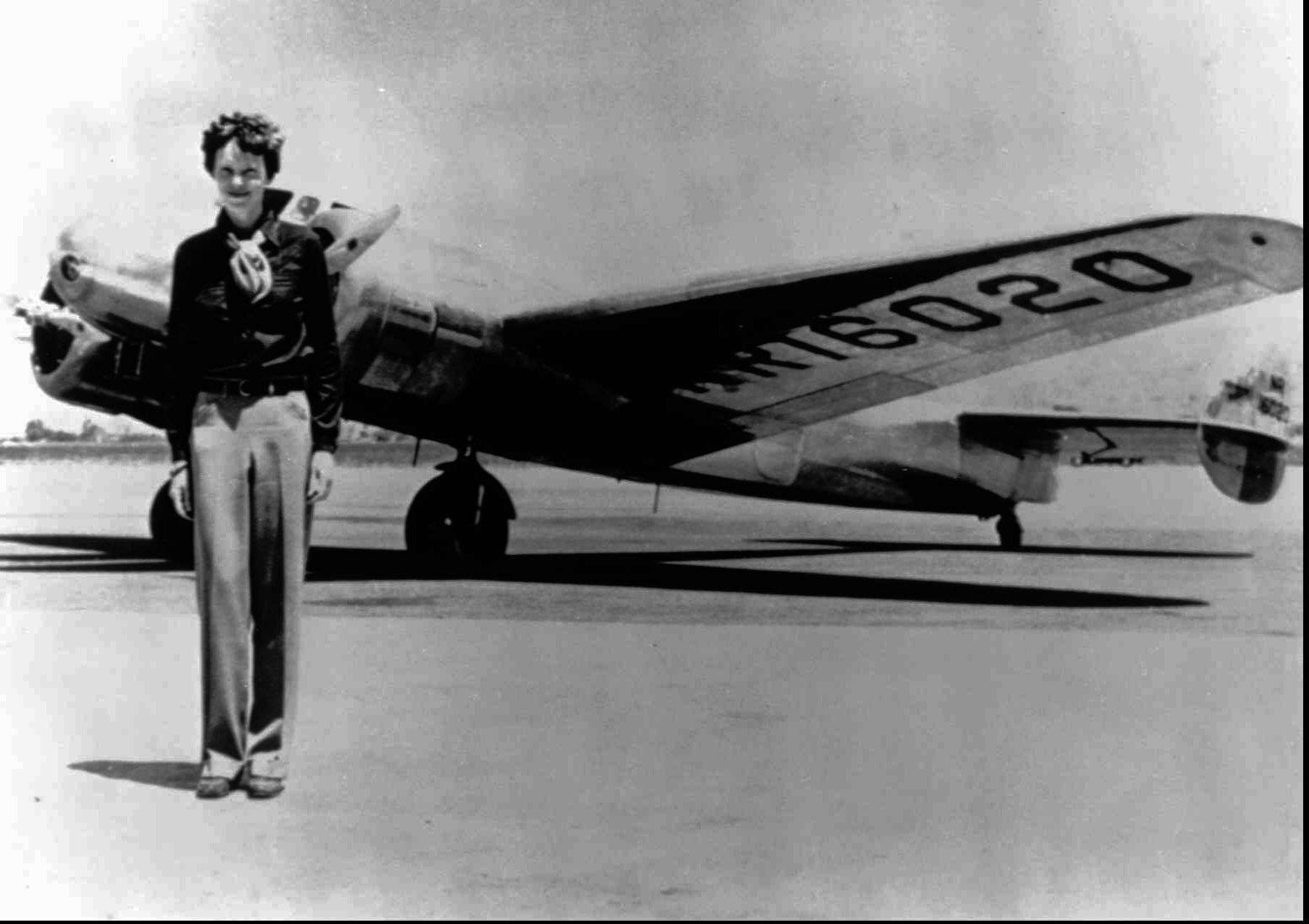 Amelia-Earhart.jpg