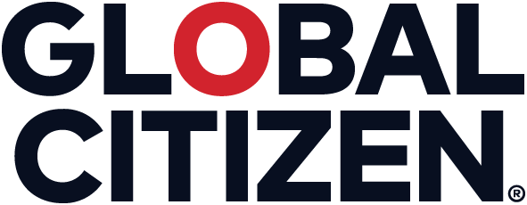 Waislitz Global Citizen Awards