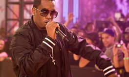 Article: P. Diddy to open charter school in East Harlem