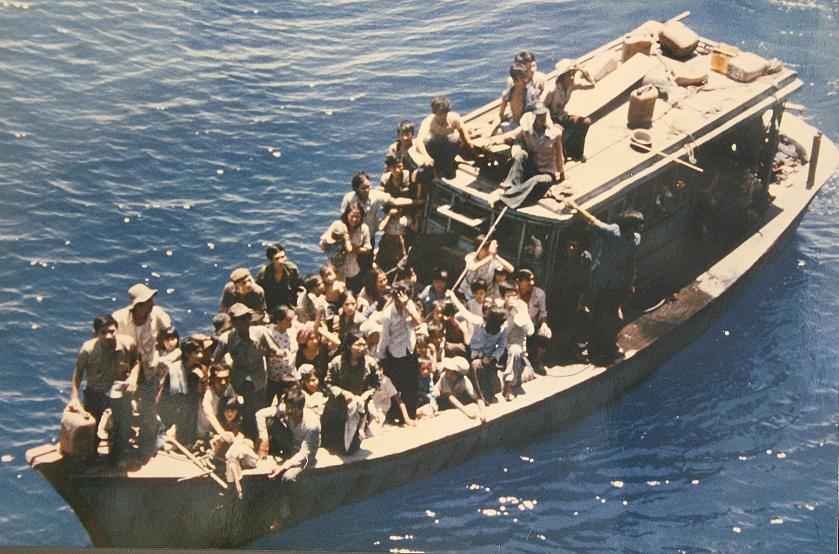 Vietnamese boat people.jpg