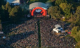 Article: Here's how 259 million lives were set to be affected by 2014 Global Citizen Festival