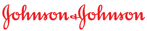 johnson and johnson logo.png