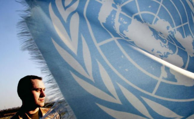 17 things you need to know about the UN-b3.jpg