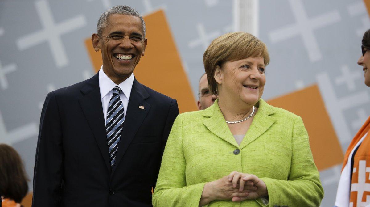 obama-merkel-meeting.jpg__1500x670_q85_crop_subsampling-2.jpg