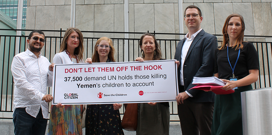 children of Yemen pledge.png