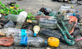 Article: Hotels on Thailand's Famous Beach Island Aim to Cut Single-Use Plastics