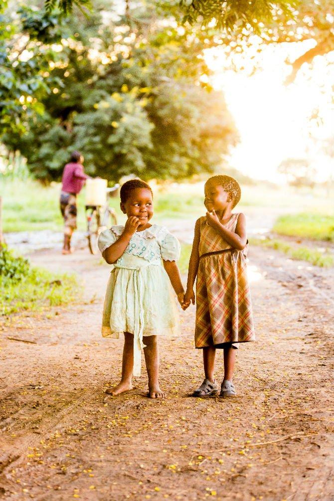 A journey through one school day- World Vision-Alexander Whittle- Body 9.jpg
