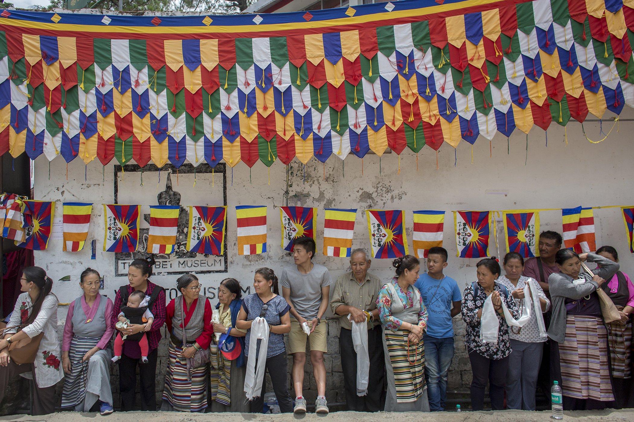 Dalai-Lama-India-Visit.jpg