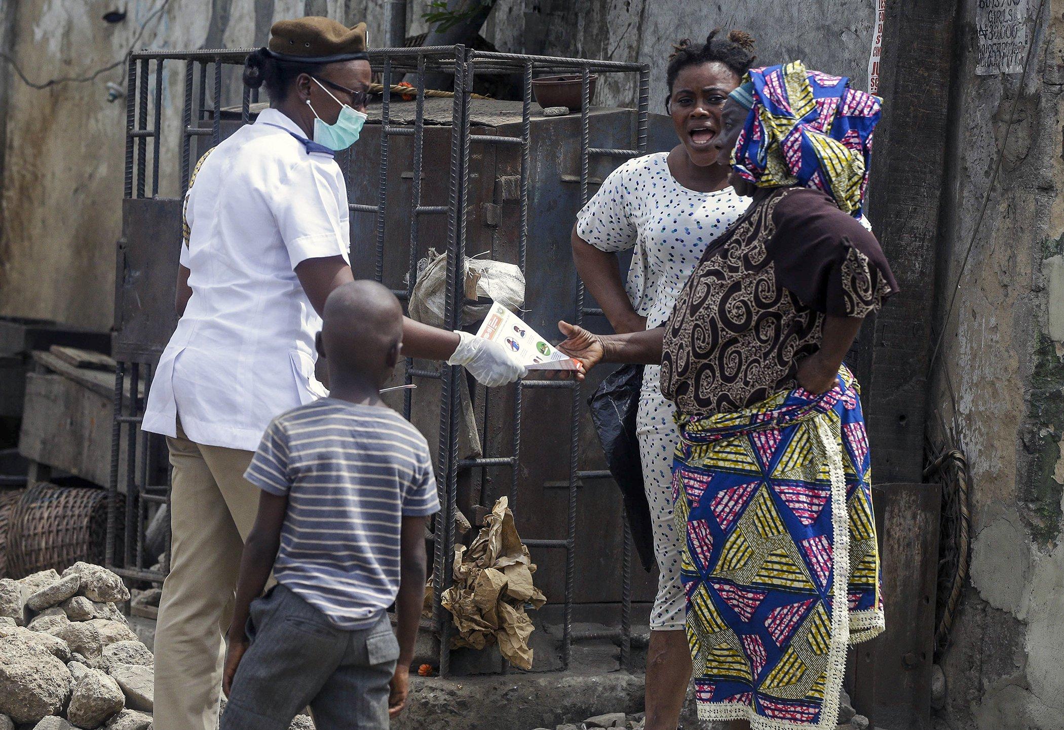 COVID-19-Africa-Nigeria-Medical-Worker-001.jpg