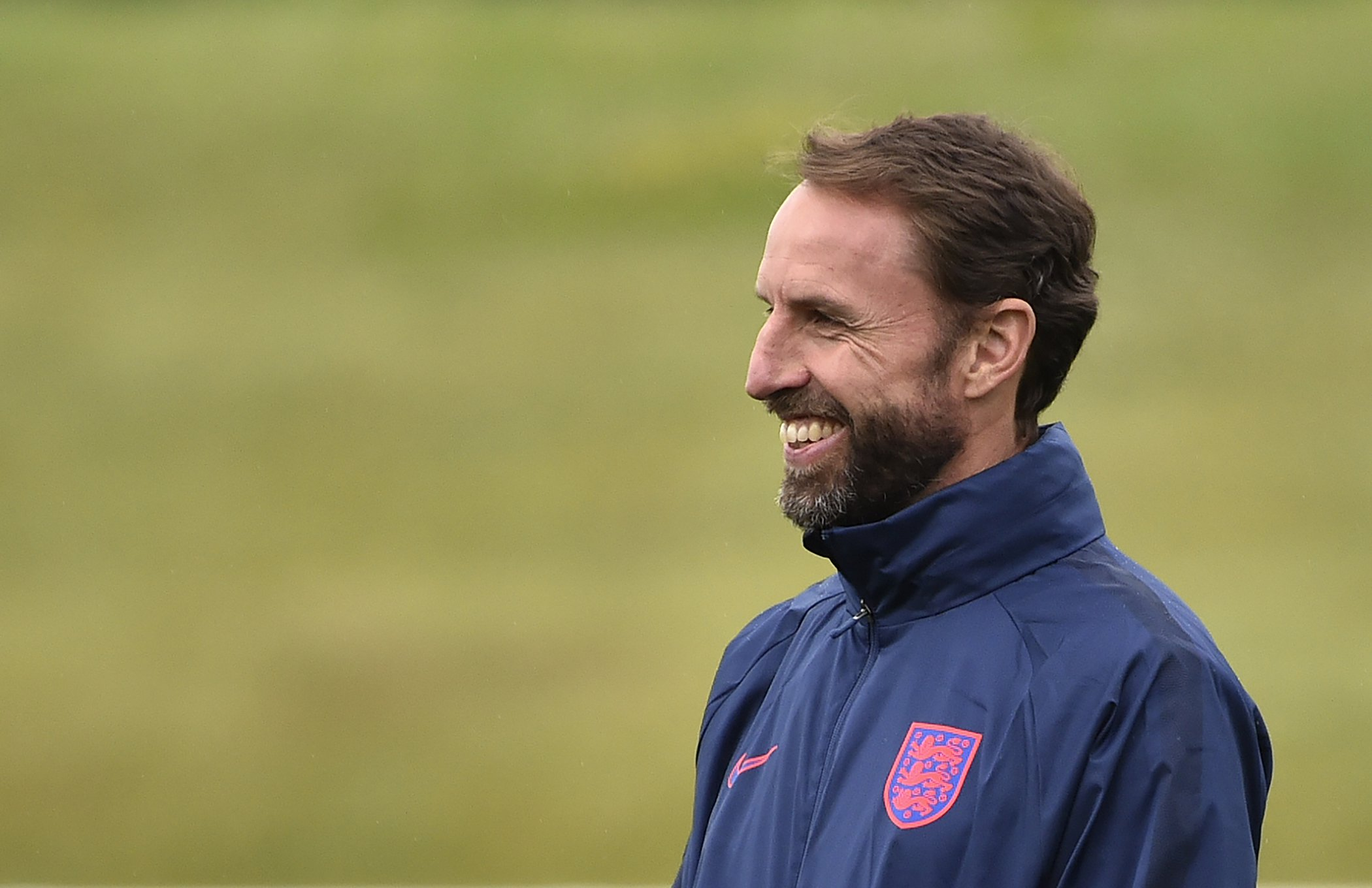 Gareth Southgate-England-EURO-CUP-IG.jpg
