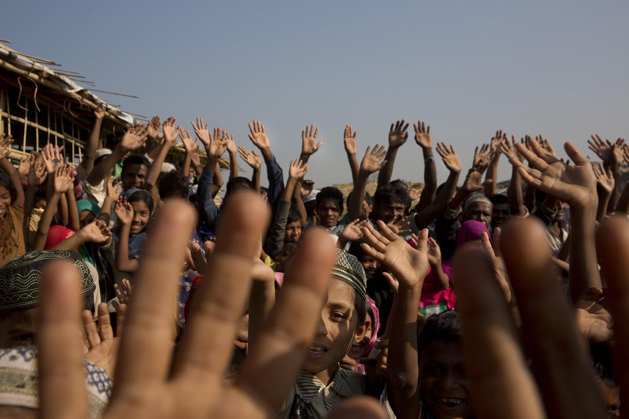 Rohingya-Refugees-Repatriation-Bangladesh-Myanmar.jpg