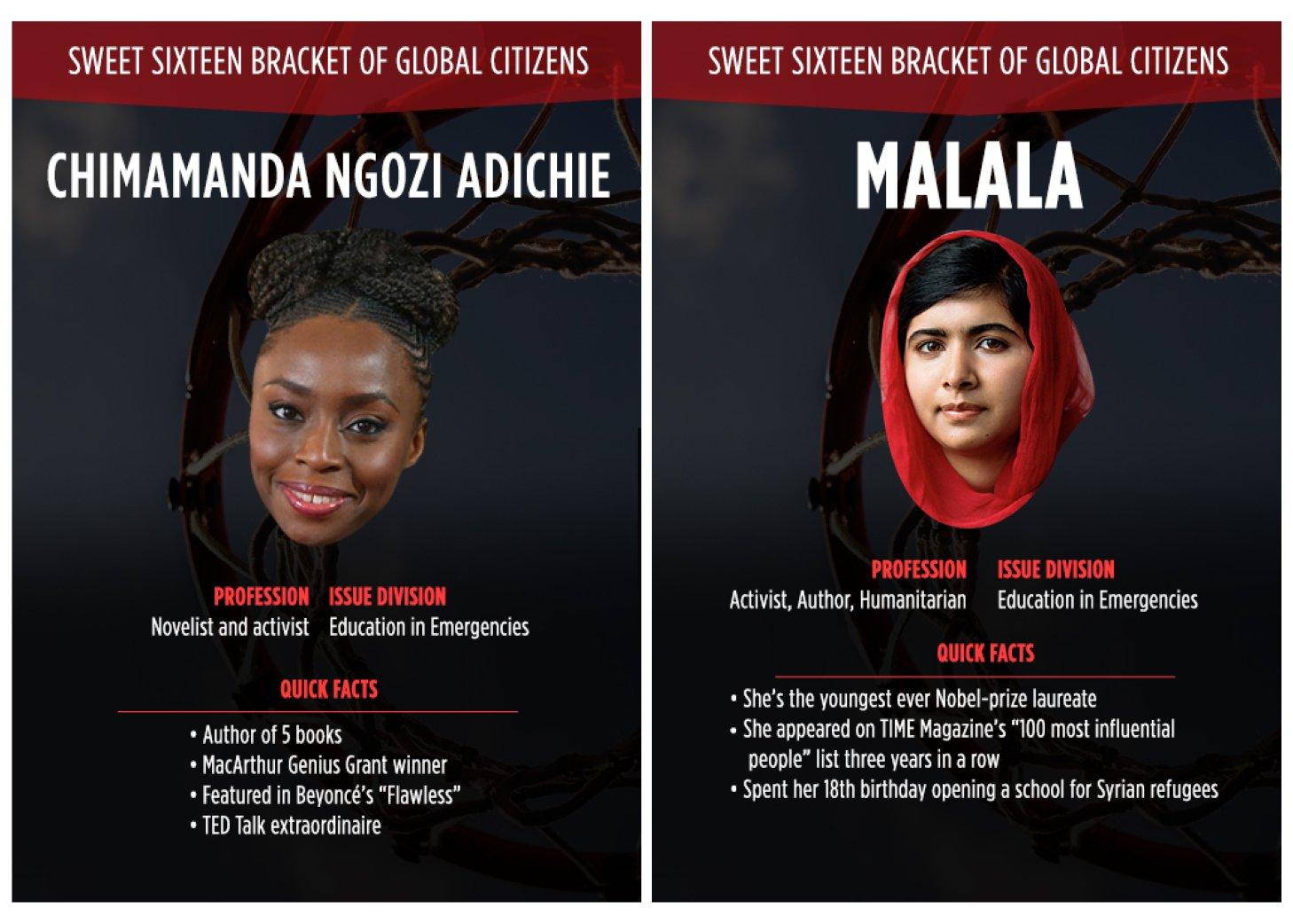 Chimamanda-vs-Malala.jpg