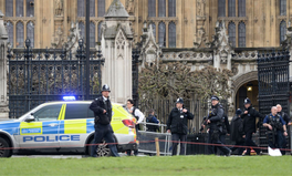 Article: 'Terror Attack' in London — What We Know So Far