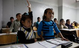 Article: 1 Million Syrian Refugee Children are Out of School — Here's Why It Matters