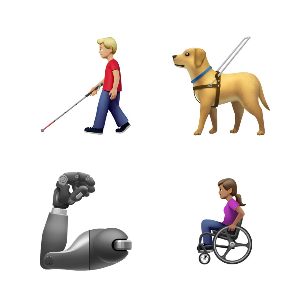 Apple_Emoji-Day_Disability-Arm-Dog_071619.jpg