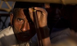 Feature: After Genocide: What Happens Next for the Rohingya Refugees?
