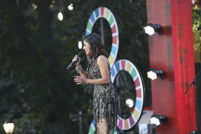 photo highlights gcf 2015 sunidhi chauhan.jpg