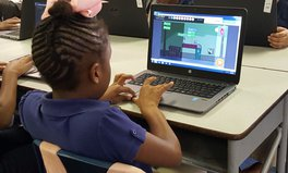 Article: Just an Hour of Coding Makes All the Difference For These Kids' Futures