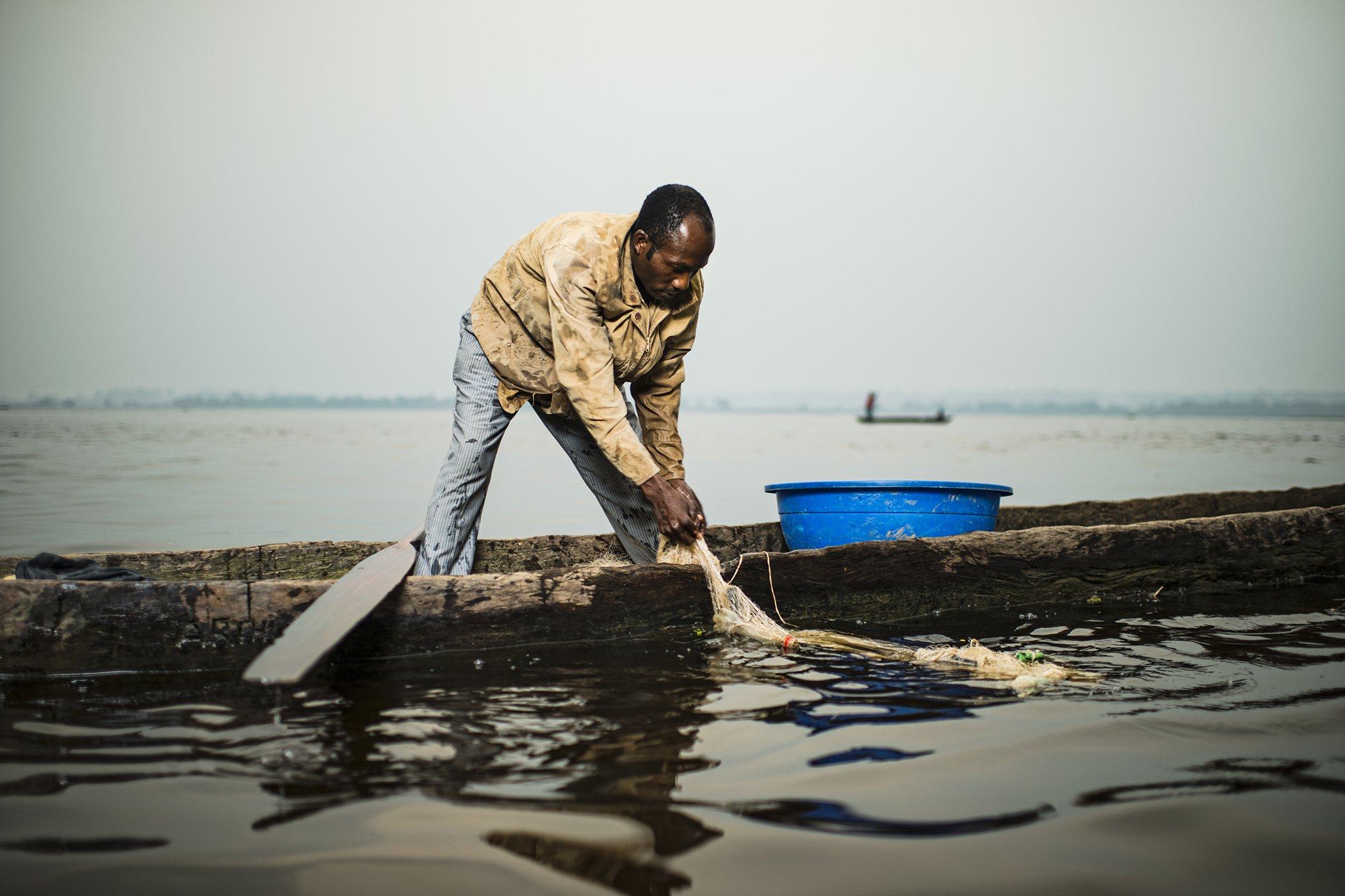 Congo-Basin-Congo-River-Fish-Biodiversity.jpg