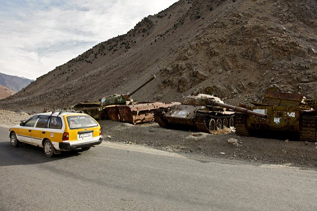 Taxi Afghanistan.jpg