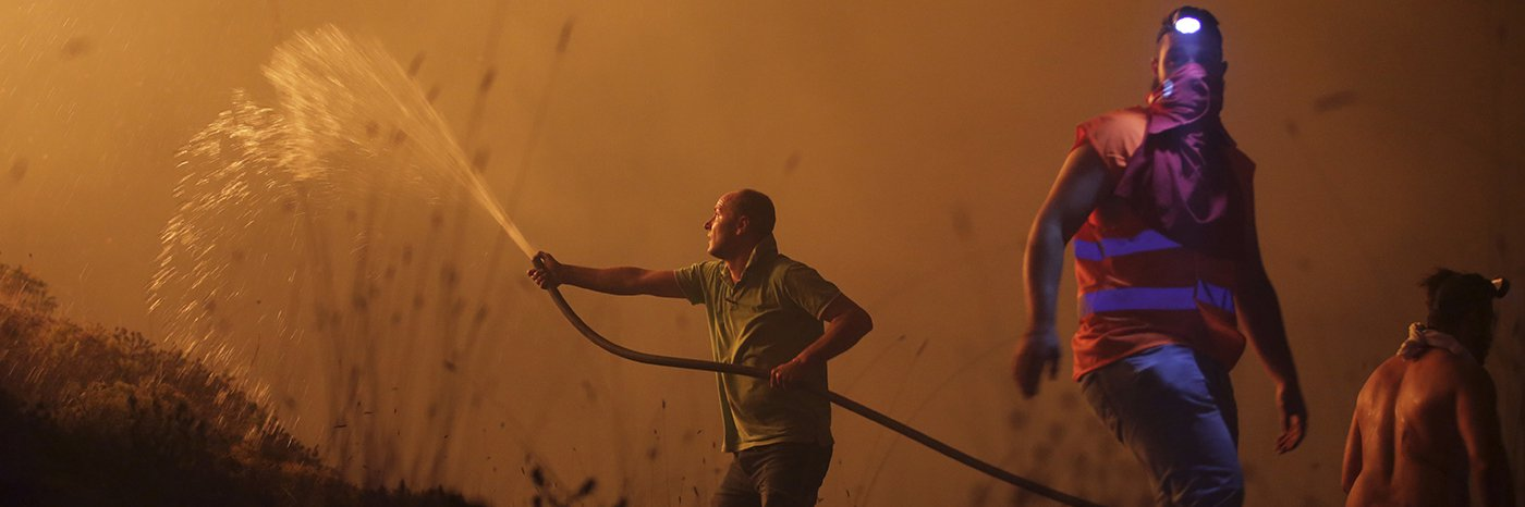 Portugal-Wildfires-HERO.jpg