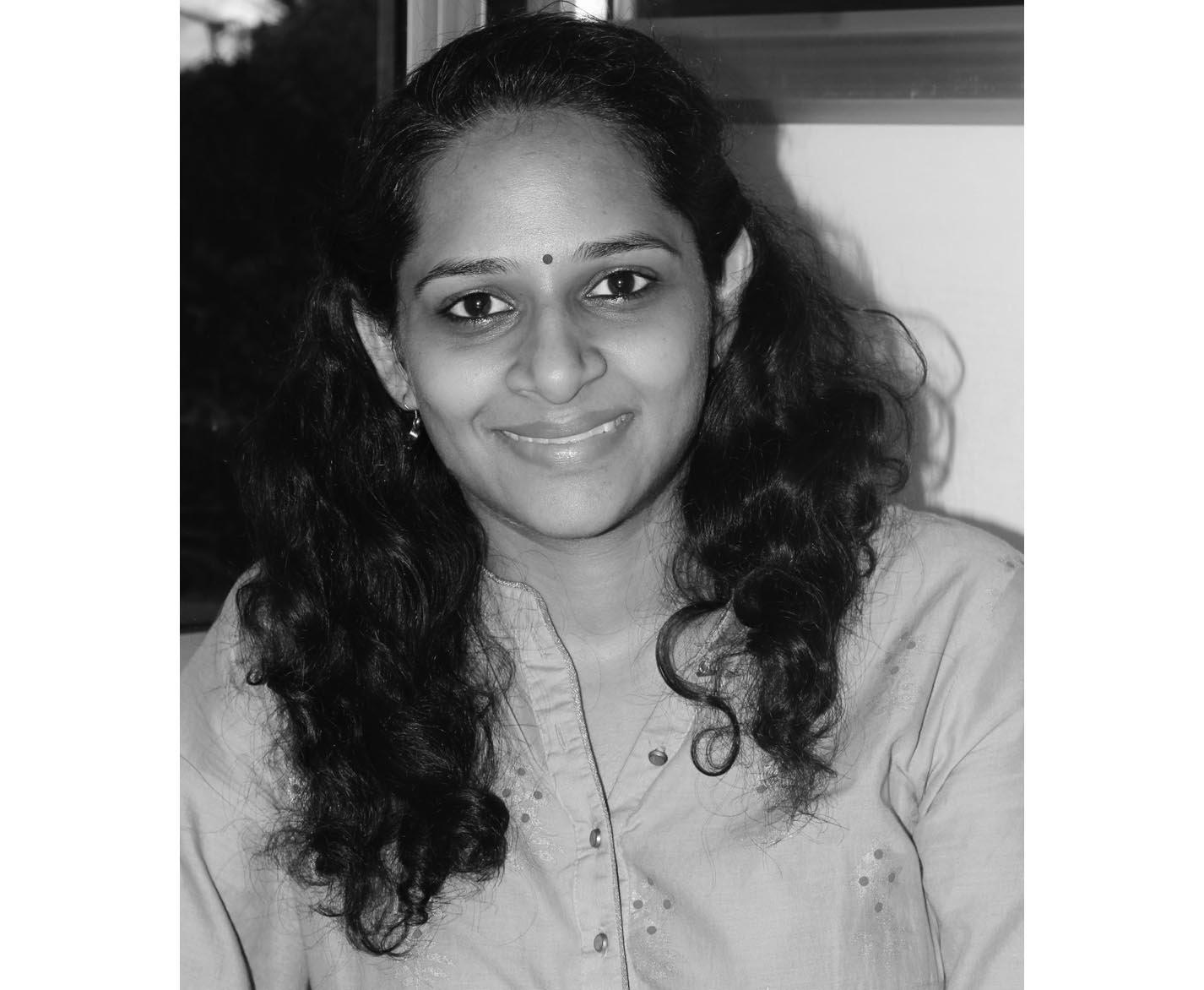 Garima-Sahai_Svadha-CEO-Cofoundersmall.jpg