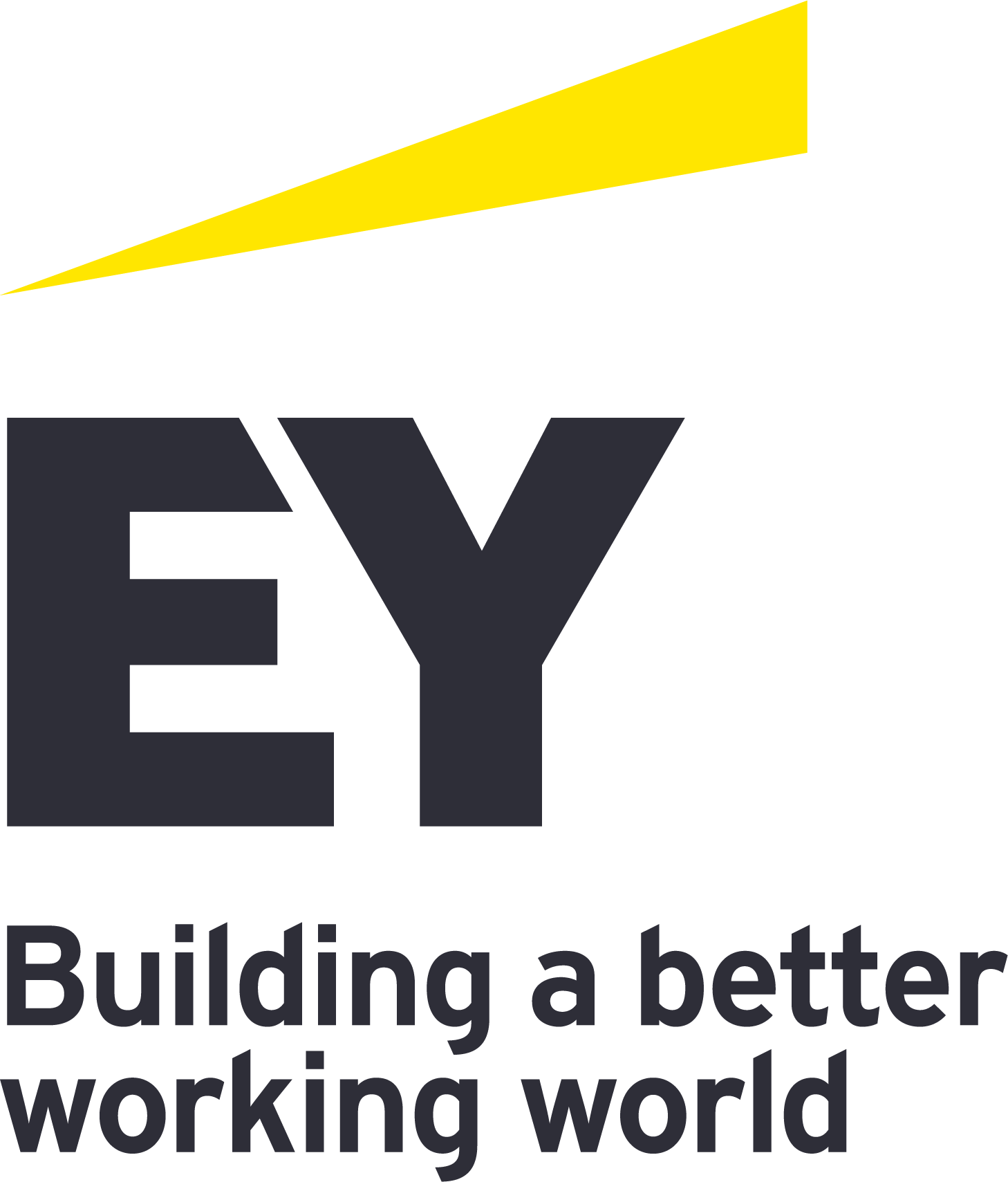 EY_Logo_Beam_Tag_Stacked_RGB_OffBlack_Yellow.png