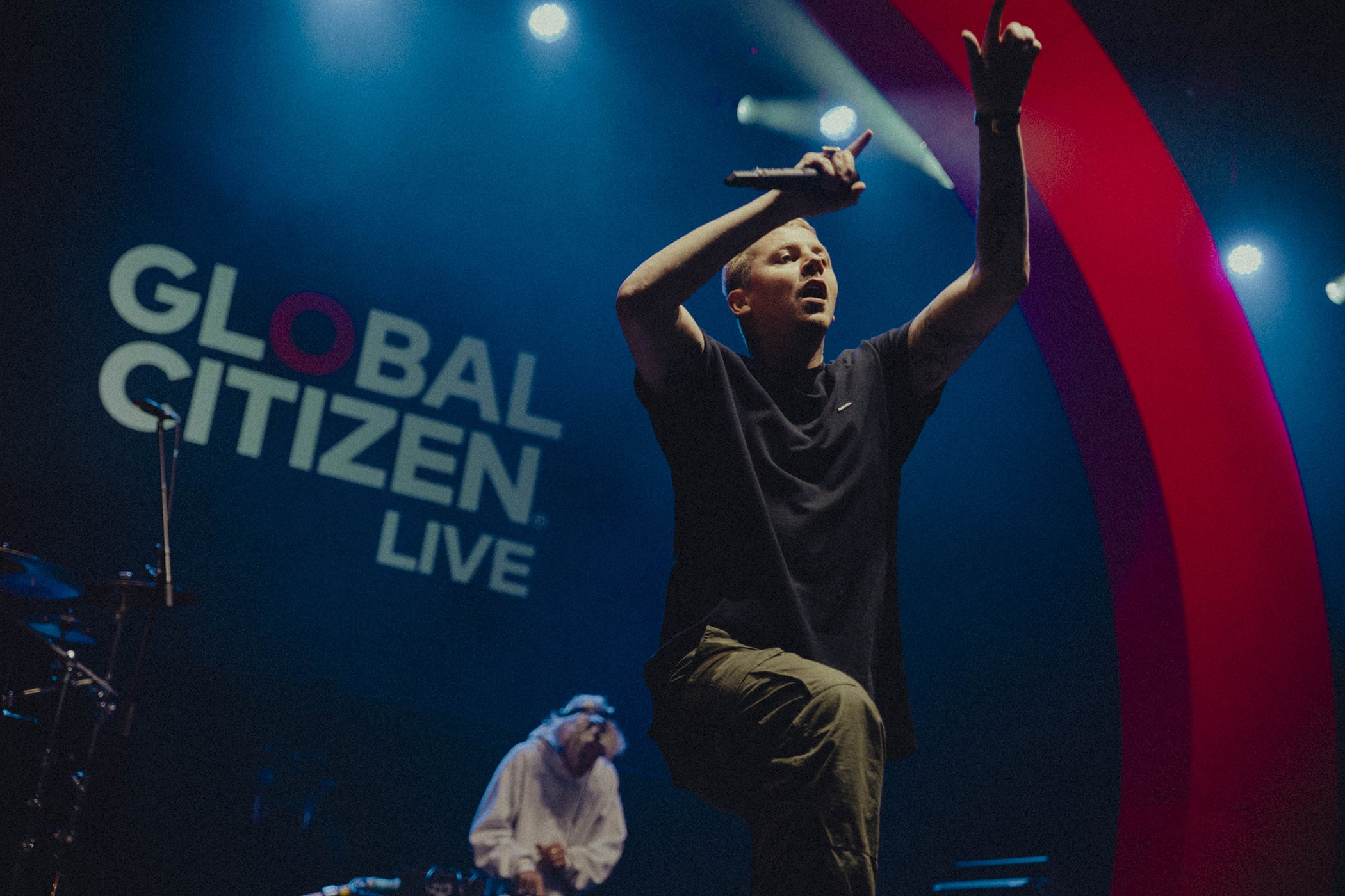 GCLiveLondon_ProfessorGreen_Emma Viola Lilja for Global Citizen_010.jpg