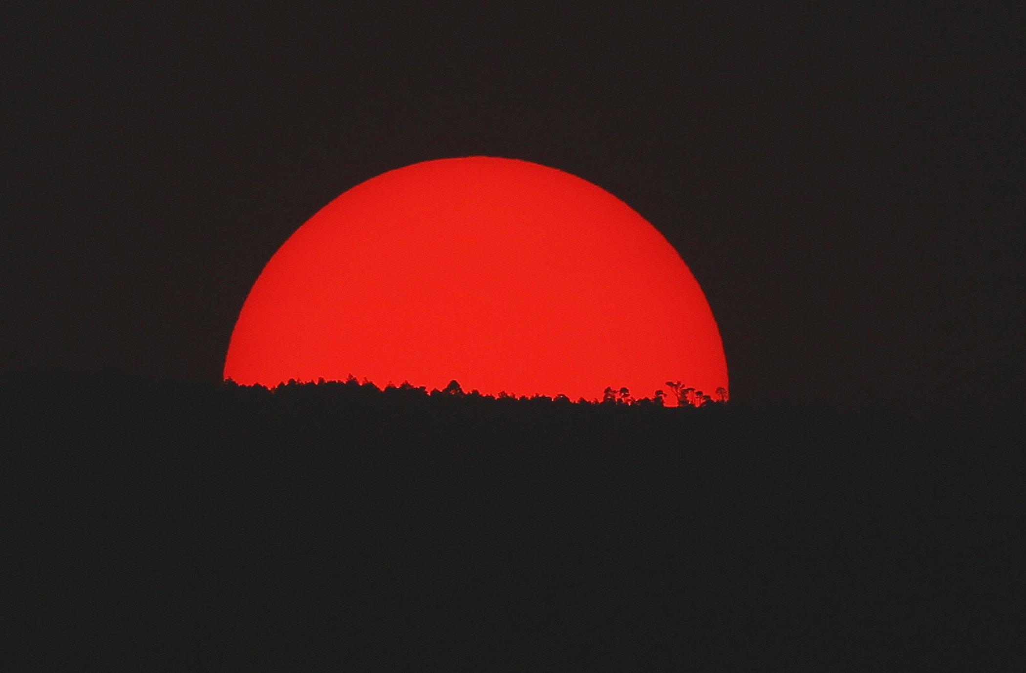 Mexico-City-Air-Quality-Pollution.jpg