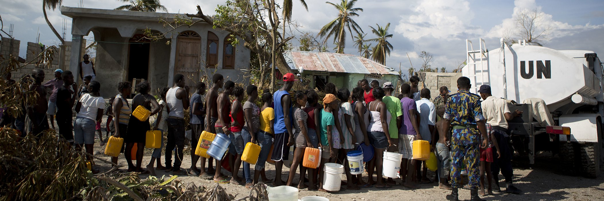 Haiti-Immigration-Water-Scaricty.jpg