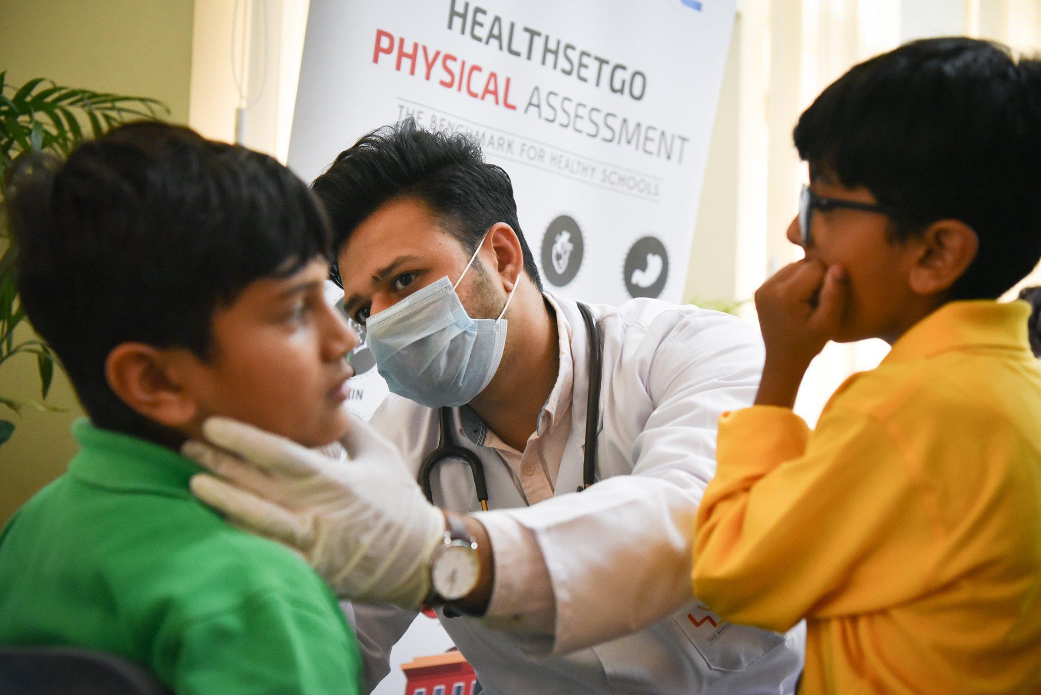gcprize_priya_prikash_sahibachawdharyforglobalcitizen_gesundheitsvorsorge-an-schulen.jpg