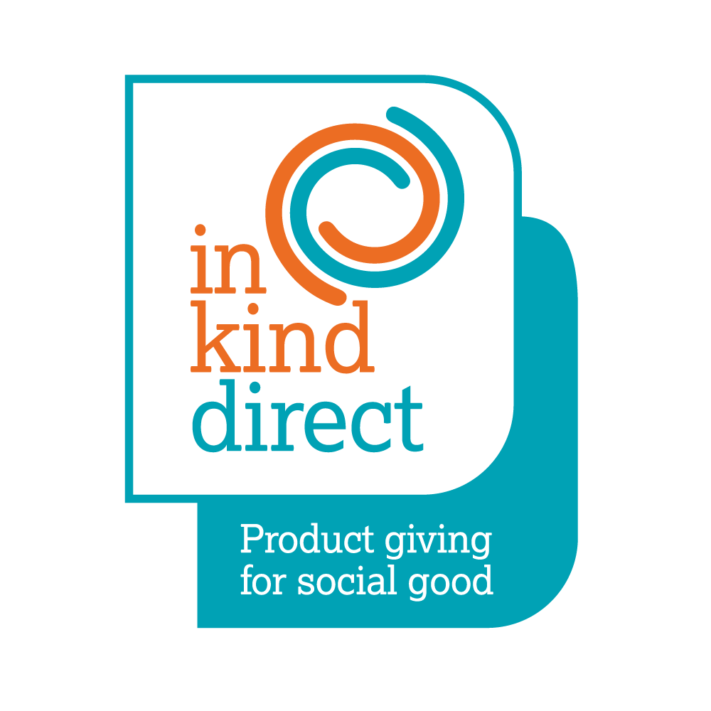 In Kind Direct_Logo_1000x1000.png