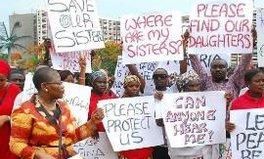 Article: Update: Boko Haram