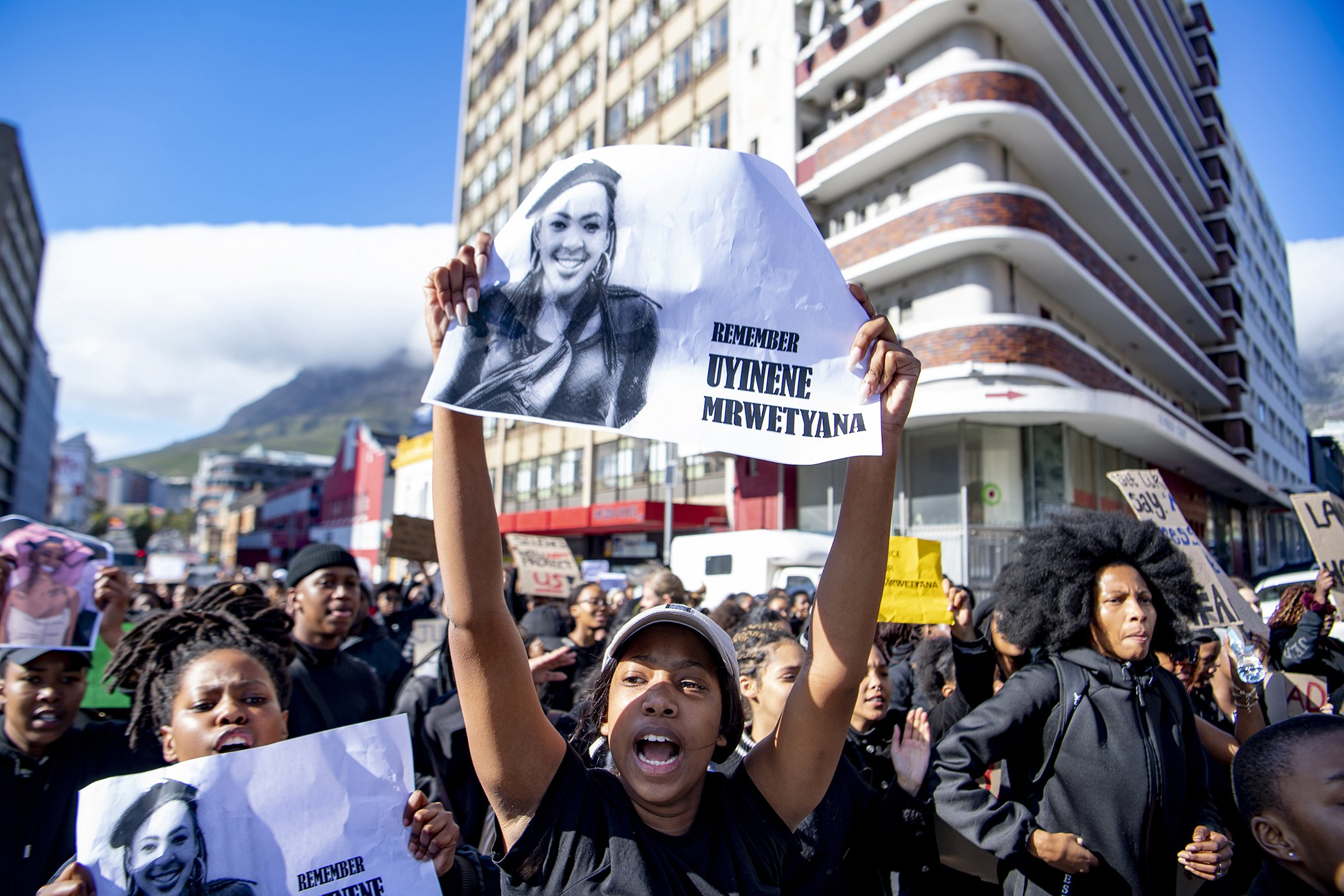 South-Africa-Gender-Based-Violence-Protests.jpg