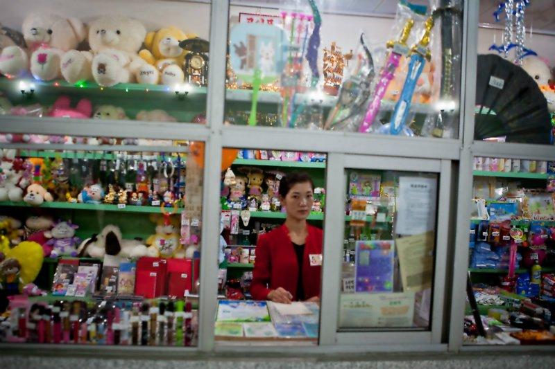 skeptical woman NK shop.jpg