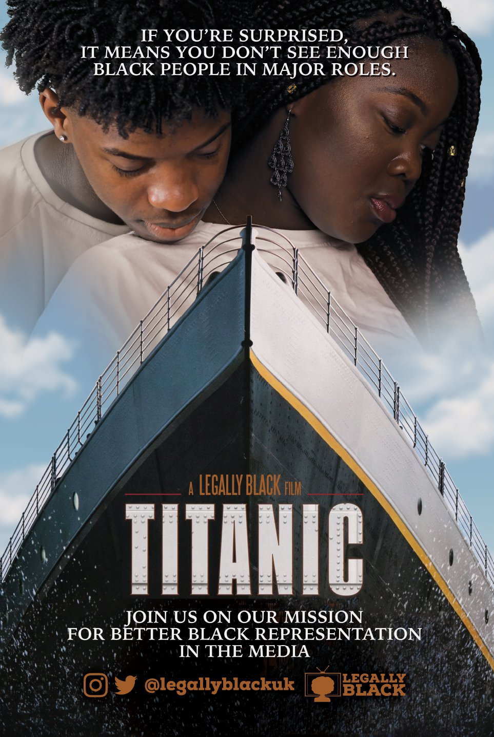 titanic edited.jpg