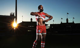 Article: Adam Goodes Documentary Opens National Dialogue on Racism Against Indigenous Australians