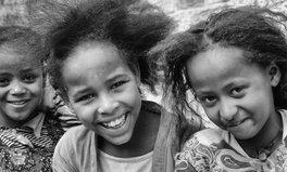 Article: Zimbabwe bans child marriage!